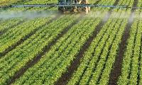 Tarım Makineleri Yedek Parçaları